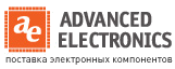 Advanced Electronics